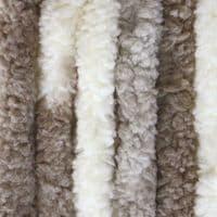 Bernat Baby Blanket Knitting Yarn Wool 300g - 04011 Little Sandcastles